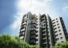買屋、賣屋、房屋買賣都找21世紀不動產– 國賓官邸(C2-14)–台北市內湖區成功路二段