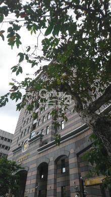 買屋、賣屋、房屋買賣都找21世紀不動產– 紐約上城美套房–台北市內湖區民權東路六段
