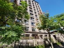買屋、賣屋、房屋買賣都找21世紀不動產– 民權高樓景觀宅–台北市內湖區民權東路六段