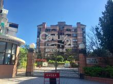 買屋、賣屋、房屋買賣都找21世紀不動產– 潤泰翠湖春大四房–台北市內湖區康樂街