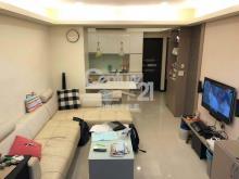 買屋、賣屋、房屋買賣都找21世紀不動產– AIT裝潢美寓–台北市內湖區康寧路一段