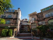 買屋、賣屋、房屋買賣都找21世紀不動產– 麗湖歐式美墅–台北市內湖區民權東路六段