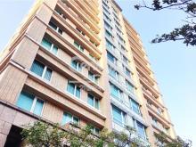 買屋、賣屋、房屋買賣都找21世紀不動產– 五期德安印象三房–台北市內湖區舊宗路一段