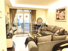 買屋、賣屋、房屋買賣都找21世紀不動產– 民權精緻華廈–台北市內湖區民權東路六段