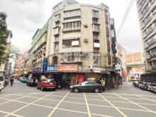 買屋、賣屋、房屋買賣都找21世紀不動產– 737巷美三房–台北市內湖區內湖路一段