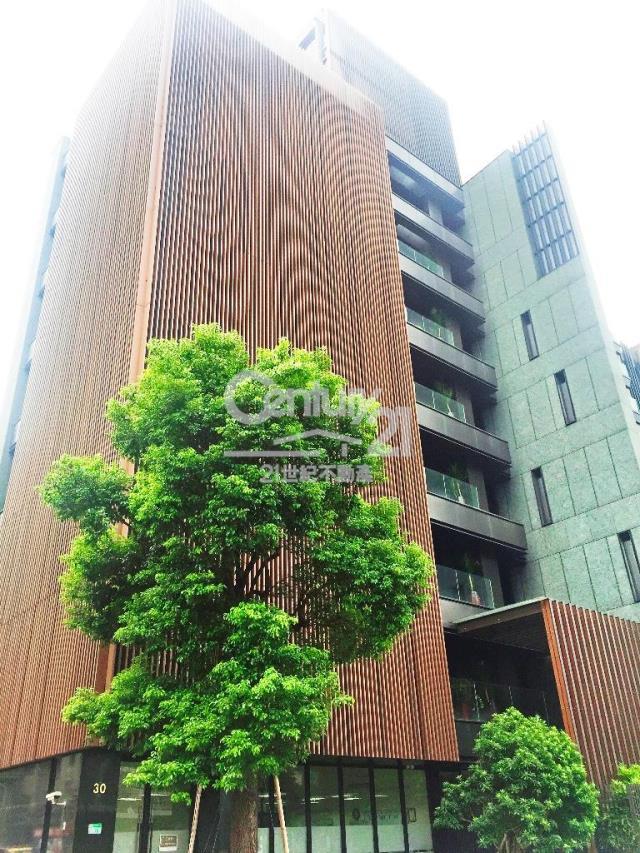 心力合4房(5樓)