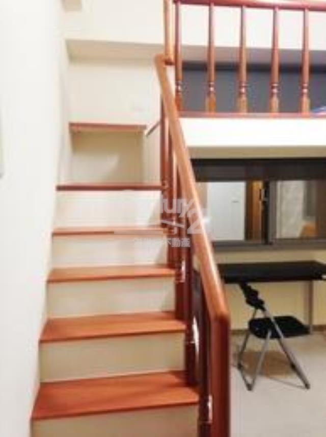 房屋買賣-台北市士林區買屋、賣屋專家-專售萬象之都稀有邊間,來電洽詢:(02)2875-2345