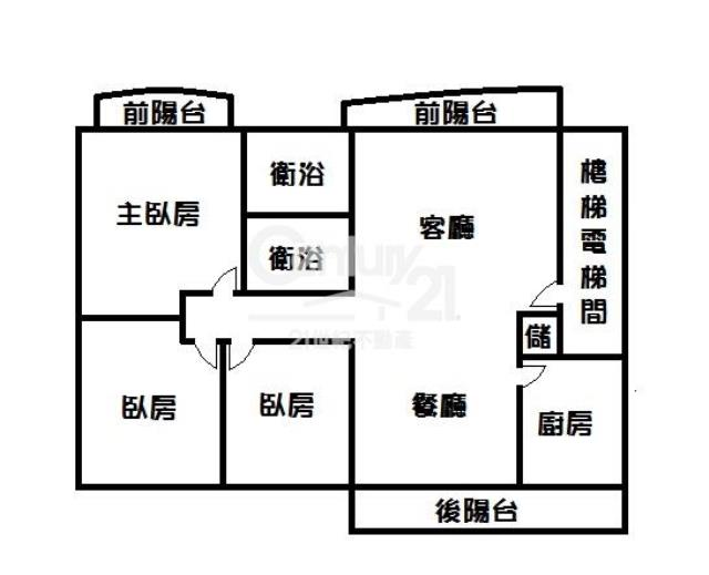 房屋買賣-台北市士林區買屋、賣屋專家-專售忠誠景觀電梯美廈,來電洽詢:(02)2838-7777