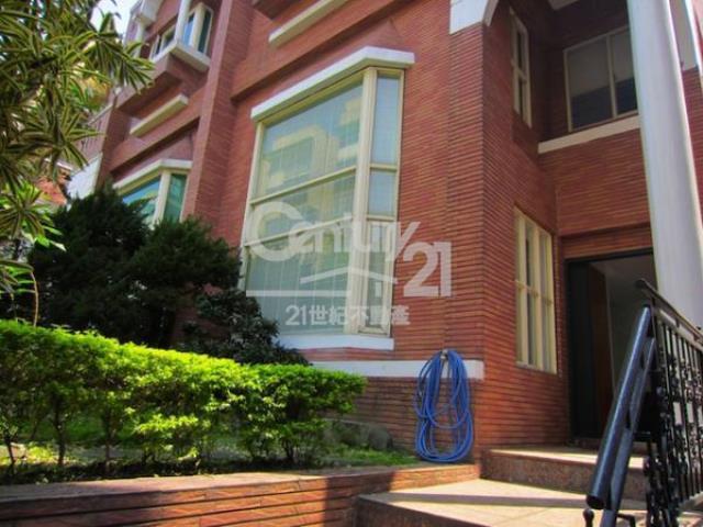 房屋買賣-台北市士林區買屋、賣屋專家-專售天母之最。別墅盛莊,來電洽詢:(02)2838-7777