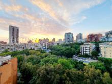 買屋、賣屋、房屋買賣都找21世紀不動產– 三玉國小樹海景觀宅–台北市士林區天母東路