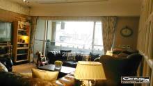 買屋、賣屋、房屋買賣都找21世紀不動產– 日升月恆時尚大戶(另計車位)–台北市南港區經貿二路