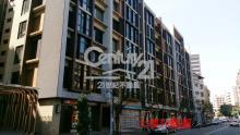買屋、賣屋、房屋買賣都找21世紀不動產– 森之丘美美2房–台北市南港區東新街