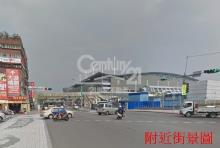 買屋、賣屋、房屋買賣都找21世紀不動產– 富康街捷運美寓–台北市南港區富康街