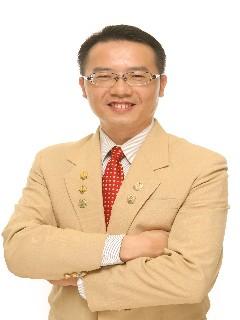 想買屋、賣屋、租屋,解決房地產大小事?就找您附近的房仲專家-陳慶南(瓜瓜) | 21世紀不動產