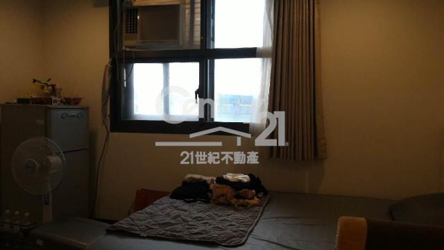 買屋、賣屋、房屋買賣都找21世紀不動產–和平西路套房-台北市萬華區和平西路三段