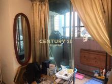 買屋、賣屋、房屋買賣都找21世紀不動產– 開封龍邸溫馨美宅–台北市萬華區開封街