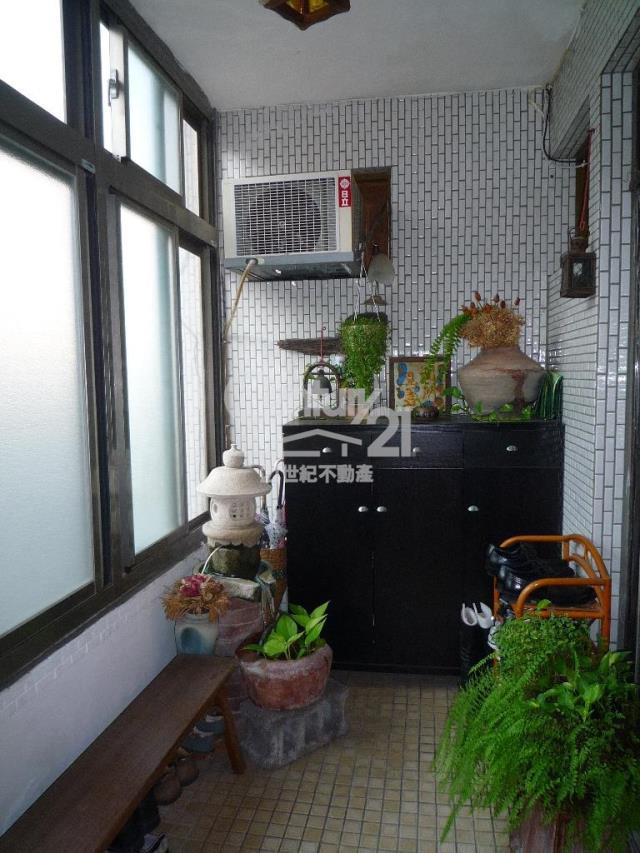 星雲優質綠意美三房131