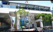買屋、賣屋、房屋買賣都找21世紀不動產– 葫洲捷運三角窗金店面131–台北市內湖區康寧路三段