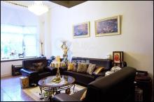 買屋、賣屋、房屋買賣都找21世紀不動產– 瓏山林優質大道下疊131–新北市汐止區忠三街