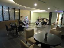 買屋、賣屋、房屋買賣都找21世紀不動產– 美麗華大直上城117–台北市內湖區堤頂大道二段