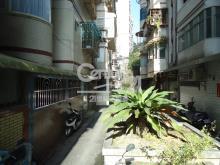 買屋、賣屋、房屋買賣都找21世紀不動產– 碧湖國小美一樓117–台北市內湖區內湖路三段