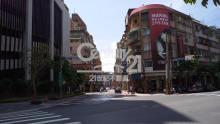 買屋、賣屋、房屋買賣都找21世紀不動產– 捷運三樓收租屋111–台北市內湖區金龍路