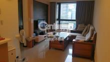買屋、賣屋、房屋買賣都找21世紀不動產– 星田兩房+車位125–台北市內湖區康樂街
