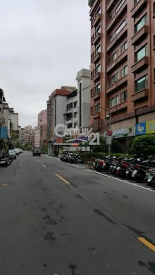 買屋、賣屋、房屋買賣都找21世紀不動產– 哈拉商圈店面117–台北市內湖區民權東路六段
