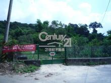 買屋、賣屋、房屋買賣都找21世紀不動產– 康樂農地131–台北市內湖區大湖三小段