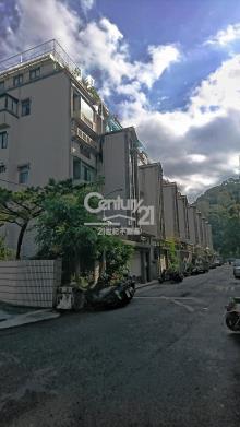 買屋、賣屋、房屋買賣都找21世紀不動產– 公視滿庭芳頂加236–台北市內湖區康寧路三段