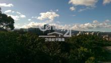 買屋、賣屋、房屋買賣都找21世紀不動產– 台北小別墅Ⅱ152–新北市汐止區水源路二段