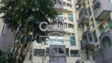買屋、賣屋、房屋買賣都找21世紀不動產– 麗緻三房車位123–台北市內湖區康樂街
