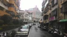 買屋、賣屋、房屋買賣都找21世紀不動產– 國宅旁一樓155–台北市內湖區康寧路三段
