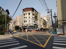 買屋、賣屋、房屋買賣都找21世紀不動產– 捷運康寧金店面131–台北市內湖區康寧路一段