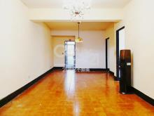 買屋、賣屋、房屋買賣都找21世紀不動產– 內湖陽光黃金三樓131–台北市內湖區陽光街