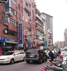 買屋、賣屋、房屋買賣都找21世紀不動產– SOGO金店面–台北市士林區德行東路