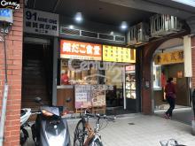 買屋、賣屋、房屋買賣都找21世紀不動產– 雙連捷運站透天店面–台北市大同區民生西路