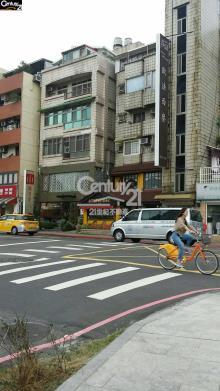 買屋、賣屋、房屋買賣都找21世紀不動產– 磺溪景觀鼎家美寓–台北市北投區天母西路
