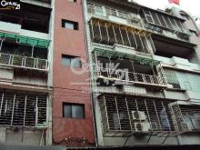 買屋、賣屋、房屋買賣都找21世紀不動產– 百齡河岸公園雅寓–台北市士林區通河東街一段