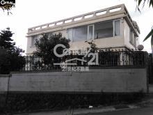 買屋、賣屋、房屋買賣都找21世紀不動產– 陽明山景觀別墅–台北市士林區永公路