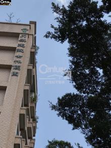 買屋、賣屋、房屋買賣都找21世紀不動產– 士林捷運辦公室–台北市士林區中正路