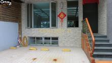 買屋、賣屋、房屋買賣都找21世紀不動產– 黃金名人巷一樓–台北市士林區中山北路六段