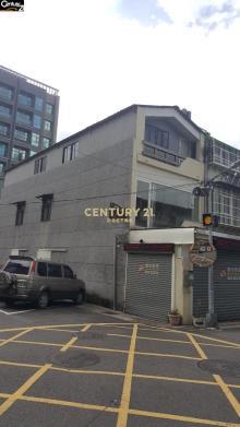 買屋、賣屋、房屋買賣都找21世紀不動產– 石牌捷運大透天–台北市北投區致遠一路一段