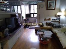 買屋、賣屋、房屋買賣都找21世紀不動產– 天母忠誠都更美寓–台北市士林區忠誠路二段