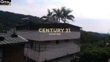 買屋、賣屋、房屋買賣都找21世紀不動產– 陽明山建地–台北市士林區新安路