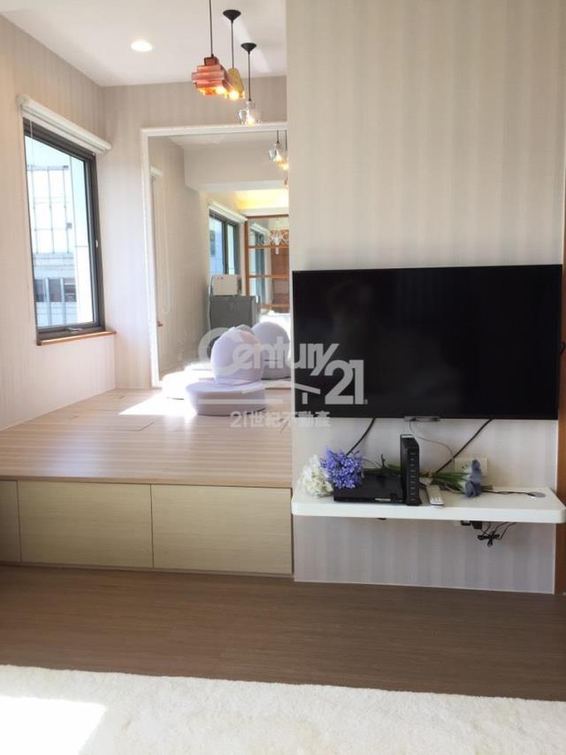 房屋買賣-台北市信義區買屋、賣屋專家-專售新世界邊間(A18005),來電洽詢:02-27521555