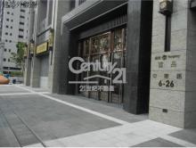 買屋、賣屋、房屋買賣都找21世紀不動產– 遠雄首品Ⅱ(D18002)–新北市新莊區中德路