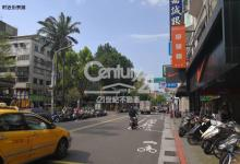 買屋、賣屋、房屋買賣都找21世紀不動產– 師大華廈套房(D18007E)–台北市大安區師大路