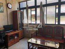 買屋、賣屋、房屋買賣都找21世紀不動產– 黃金潛力公寓(H18002)–台北市信義區基隆路一段