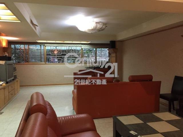 六條通二樓金店(H18004)